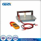 AC gelijkstroom van de Enige Fase van het Meetapparaat van de Meter van de klem Testende Bron