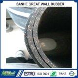 Хорошим циновка/рогожка вкладыша минирование сопротивления износа промышленным усиленные волокном резиновый