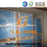 Matériau de liage de haute qualité C1s pour la vente de carton
