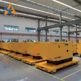 중국 공장 380kVA 침묵하는 디젤 엔진 발전기