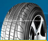 165/65R13 Precio neumáticos llantas Jinyu Linglong 175