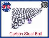 Bicromato di potassio rispettoso dell'ambiente 30mm di alta qualità 6.5mm 15mm 25mm e sfera d'acciaio nichelata