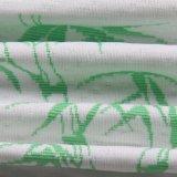 Materasso e cuscino domestici di lavoro a maglia di Fabricfor del jacquard