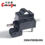 Valvola di regolazione della scatola metallica. Dongfeng, paesaggio, 580 serie. Modello del prodotto: 256340001