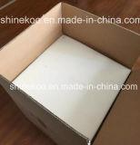 Condensatore di ceramica di alto potere del cilindro (CCG5-1, 1000PF, 30KV, 100kVA)
