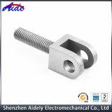 자동 CNC 스테인리스 부속을 기계로 가공하는 기계설비 금속