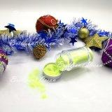 Formaldehyde-Free y ecológica sin BPA de polvo de purpurina