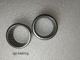 HK08*14*10 de cojinete de agujas, rodamientos de alta calidad Manfaucturer