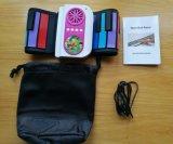 Детские музыкальные игрушки - цвет правой стойки стабилизатора поперечной устойчивости фортепиано с 8 звуковых сигналов