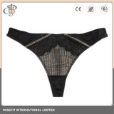 Wholesale Underwear Spandex Sexy Bra Panty Sets