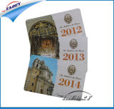 Belüftung-Karte, S50 Karte der Karten-Mf1 1K
