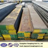 冷たい作業切削工具D2/1.2379のための合金の鋼板