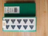 Вставка 16ER1.5 ISO метрическая продевая нитку поворачивая