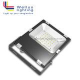 IP66 50W Projecteur à LED pour le Tennis Football Basket-ball Stadium