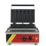 Электрический пекарня Memory Stick™ для приготовления вафель машины/Вафель/вафель утюг