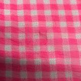 [50د68د] موجب أيون وسط نسيج مربّع [شفّون] لأنّ وشاح لباس داخليّ ثوب