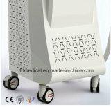 Laser-Haar-Abbau-Schönheits-Maschine der Dioden-24h durchgehende Arbeits808nm