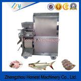 Les poissons de haute efficacité de désossage Prix de la machine