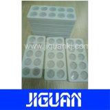 Custom прозрачный пластиковый блистер оптовая упаковка