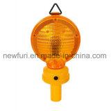 Les ventes d'usine Voyant orange feu stroboscopique Feux de détresse