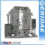 Haut de la vente de l'Énergie de l'enregistrement PSA générateur d'azote de l'oxygène
