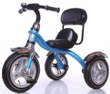 Neues Modell-Baby-Dreiradfahrt auf Auto mit Cer