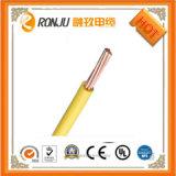 8.7/10kv isolierte Aluminiumleiter XLPE Stahlband-gepanzertes Kurbelgehäuse-Belüftung umhülltes Energien-Kabel