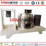 ISO9001 & trinciatrice della polvere della gelatina diplomata CE