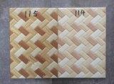 Verkauf Tintenstrahl-der 20X30 glasig-glänzenden rustikale Küche-keramischen Wand-Fliese