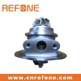 Citroen, Ford Rhf3 Turbo Core VF30A004 Vvp2