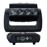 16X25W RGBWA LED può illuminare la lampada di PARITÀ della lista di prezzi