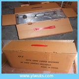 Schuh-Deckel-Zufuhr der Kapazitäts-100PCS automatische