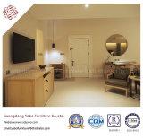 Mobília do hotel do Smartness para a combinação do jogo de quarto (YB-S-16-1)