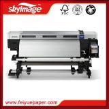 Impresora de sublimación de tinte F7280 para la impresión de Digitaces