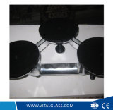 Do tirante de vidro da sução de 3 garras tirante de vidro da sução/areia preta para a ferramenta de vidro