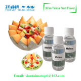Pente Ws-23, Ws-3, Ws-12 réfrigérant, Coolada, CAS de la nourriture USP : 51115-67-4