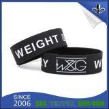 Neuer Förderung-Produkt-Form-Schmucksache-Armband-SilikonWristband