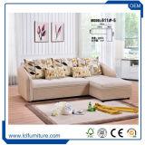 Négocier un canapé-lit de mousse peu coûteux fabriqués en Chine