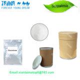 中国の熱い販売法の高品質の自然なSweetnerのSucraloseの粉