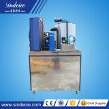 Flocken-Speiseeiszubereitung-Maschinen/Hersteller des Shenzhen-Professioal Hersteller-2t