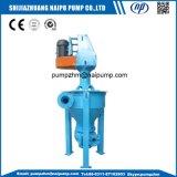 Vertikale Schaum-Pumpe