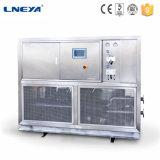 Refrigeratore industriale dinamico Sundi-9A60W del sistema di controllo di temperatura