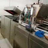 Chocolat automatique Machine de moulage