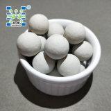 Denstone 57 media di ceramica del catalizzatore di sostegno della sfera
