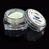 Interferência de iridiscente Ocrown Pearl pigmento para pintura de automóveis