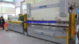 CNC Constructure стальное Hidraulica Plegadoras Ahyw Anhui Yawei