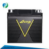Высокая емкость 12500mAh Li-ion аккумулятор запуска мотоциклов
