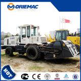 Стабилизатор почвы вибромашины Oriemac (XL210, XL250, XL230Z)