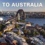 [لكل] تعزيز شحن عمليّة شحن من [غنغزهوو] إلى أستراليا