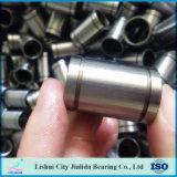 Rodamiento linear Lm10uu de la bola del movimiento linear de la fuente de la fábrica de China